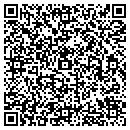 QR code with Pleasant Home Missionary Bapt contacts