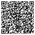 QR code with Aim Mortgage Group contacts