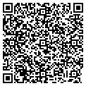 QR code with Jinks Welding Inc contacts