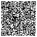 QR code with Stewart Memorial CME Church contacts