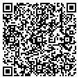 QR code with HELP contacts