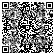 QR code with TCBY contacts