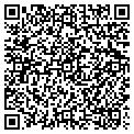 QR code with Sandra Dunman Pa contacts