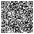 QR code with Highlands Realty contacts