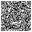 QR code with Prestidge Homes contacts