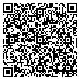 QR code with James L Larson contacts