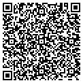 QR code with Houston & Associates Insurance contacts