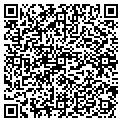 QR code with William R Frederick MD contacts
