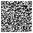 QR code with P & P Logging contacts