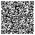 QR code with Green Tree Landscaping & Tree contacts