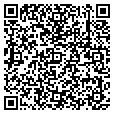 QR code with Zoes contacts