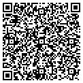QR code with Stephen Godfrey Salon contacts