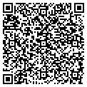 QR code with Lightning Credit Auto Sales contacts