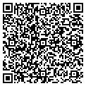 QR code with Van Buren County Jail contacts