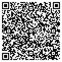 QR code with Barnett Heating & AC contacts