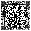 QR code with Crossett Ambulance Service contacts
