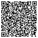 QR code with Heber Springs Chamber-Commerce contacts