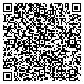 QR code with Creter Country contacts