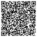 QR code with Southside Church of Nazarene contacts
