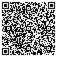 QR code with DC Amusement contacts