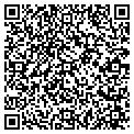 QR code with Quartersnack Vending contacts