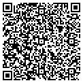 QR code with Custom Welding Inc contacts
