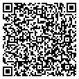 QR code with Glenwood Florist contacts