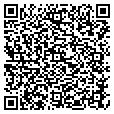 QR code with Invironmentalists contacts