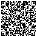 QR code with Davidson Nursery contacts