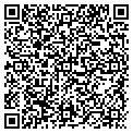 QR code with Mt Carmel Baptist Church Inc contacts