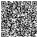 QR code with Classic Impressions contacts