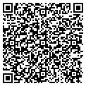 QR code with 19th Hole Wine & Spirits contacts