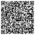 QR code with Green Forest Elementary Schl contacts