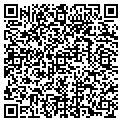 QR code with Handy Foods Inc contacts