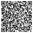 QR code with Deering VPSO contacts