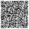 QR code with Townsend Farms of Arkansas contacts