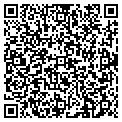 QR code with Robinson & Wooten contacts