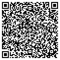 QR code with Credit Counseling of Arkansas contacts