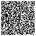QR code with Rhodes Plumbing Inc contacts