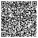 QR code with Salem Satellite & VCR Repair contacts