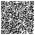 QR code with P Reddy Tukivakala MD contacts