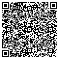 QR code with Hudson Properties LLC contacts