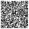 QR code with Tim Dowden Construction contacts
