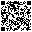 QR code with Arkansasnet contacts