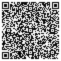 QR code with 4-J's Plumbing Inc contacts