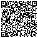QR code with Glory Acres Inc contacts