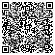 QR code with Carl E Hyman Dr contacts