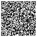 QR code with Perfect 10 Antenna contacts
