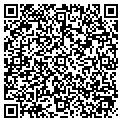 QR code with Tillets Paint and Wallpaper contacts