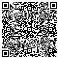 QR code with Plastic & Reconstructive contacts